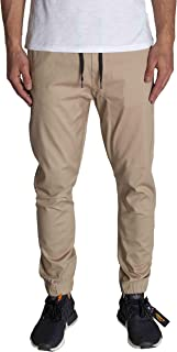 mens crotch pants
