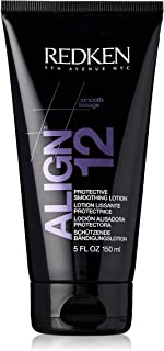 Best revlon leave in conditioner Reviews