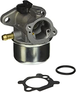 Rotary 14111 Aftermarket Carburetor for Briggs and Stratton 498170