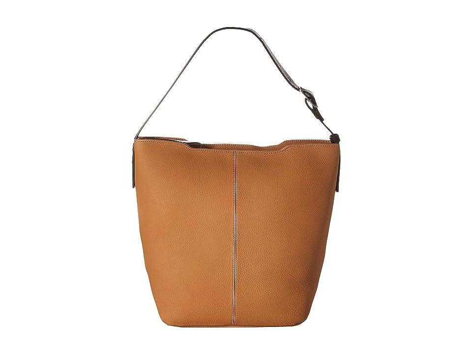 ECCO - ECCO Jilin Hobo Bag