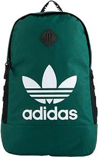Originals Trefoil II Green Backpack