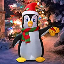 Best penguins and christmas Reviews