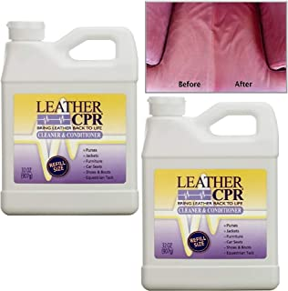 Best cpr cleaning products Reviews