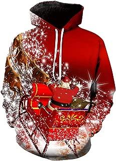CCIKun Herren Jeansjacke Herbst Winter Taste Einfarbig Vintage Jeansjacke Coat Slim Fit Langarm-Shirt Tops Freizeitjacke Bluse Mantel M-3XL