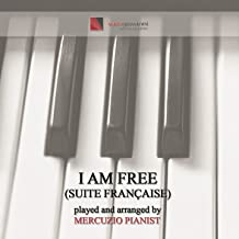 I Am Free (Theme from