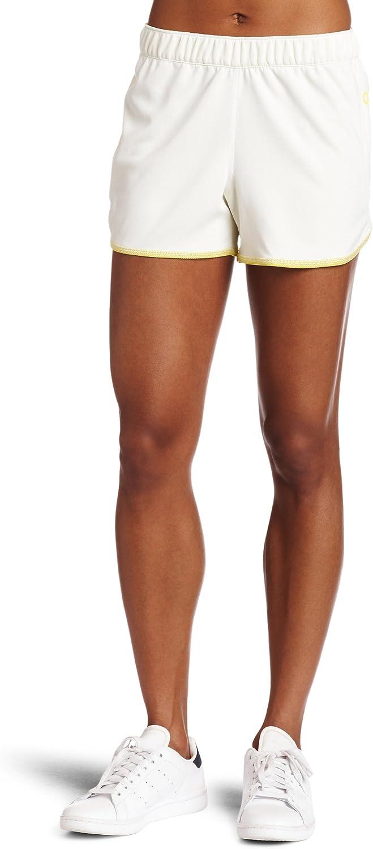adidas Women's Varsity Reversible Cheer Short Max 79% shopping OFF