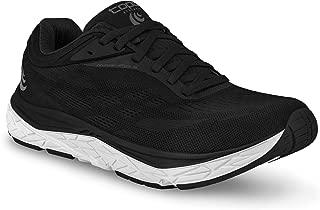 Topo Athletic Magnifly 3 Running Shoe - Men's
