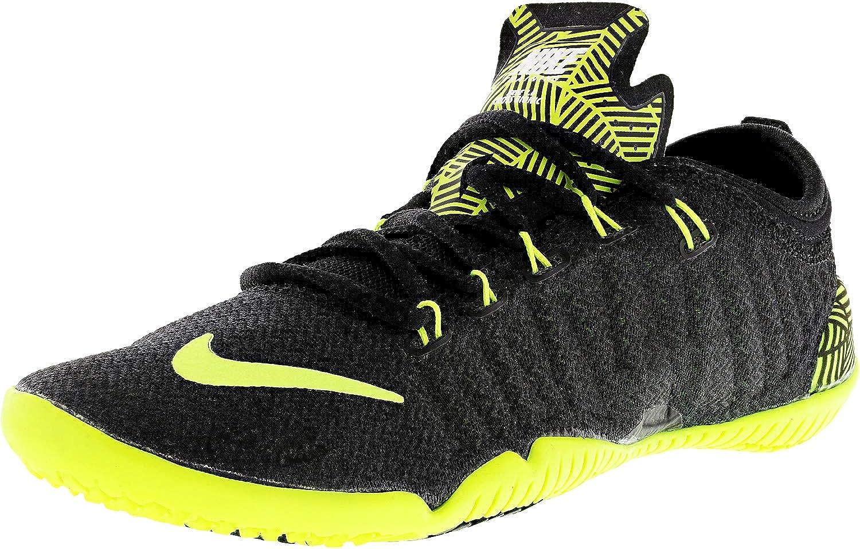 Nike Woherrar Woherrar Woherrar 641530 Training skor  outlet butik