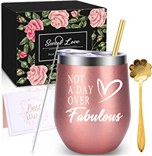 Best gifts for sister for mother's day Reviews
