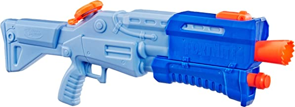 Best nerf water blaster Reviews