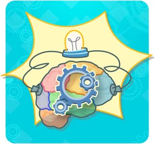 Just Play - Brain Games 4