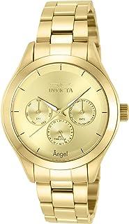 Invicta Angel 12466 Reloj para Mujer Cuarzo - 40mm