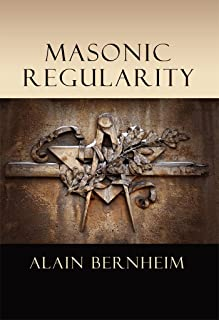masonic regularity