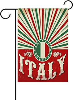 Best old italian flag Reviews