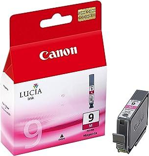 Canon PGI9M Magenta