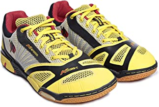 Kempa Volleyball Shoe For Men