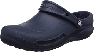 Women's Specialist Clog | Work Shoes