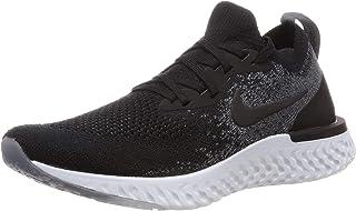Nike Men's / Women's Epic React Flyknit Running Shoe