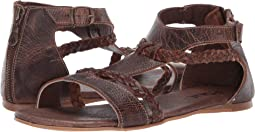 c6150b072546 Women s Sandals + FREE SHIPPING