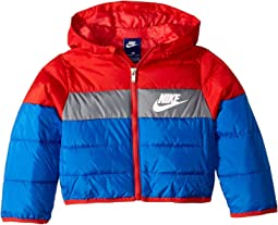 Oversized Puffer (Toddler)