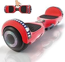 yongkang hoverboard