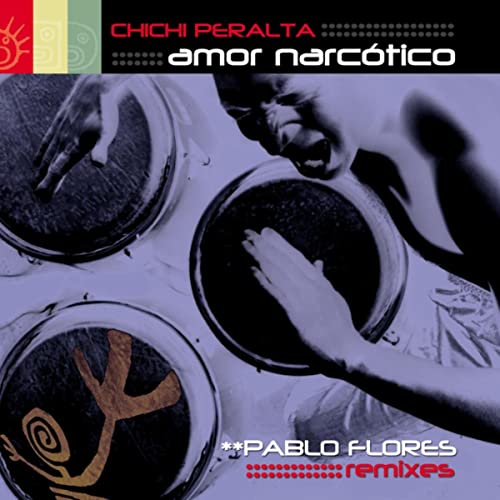 amor narcotico