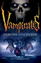 Best vampirates book 1 Reviews