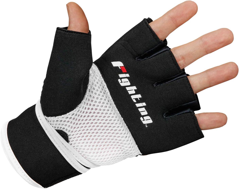 Fighting Sports S2 Pro Gel Glove Wraps
