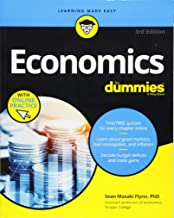 Best economy for dummies Reviews