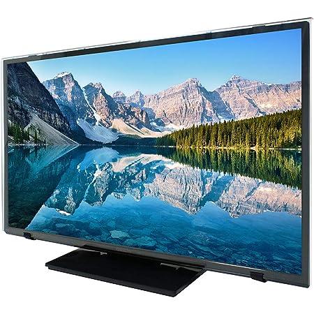 ブルーライトカット 有機ELテレビ画面保護パネル 55インチ 55型 対応 有機ELテレビ 液晶テレビ 対応 テレビガード 55MBL-EL