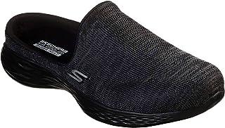 حذاء نسائي You Radiate، للمشي ، أسود، مقاس أمريكي M