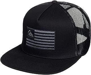 Men's Flag Stacker Hat