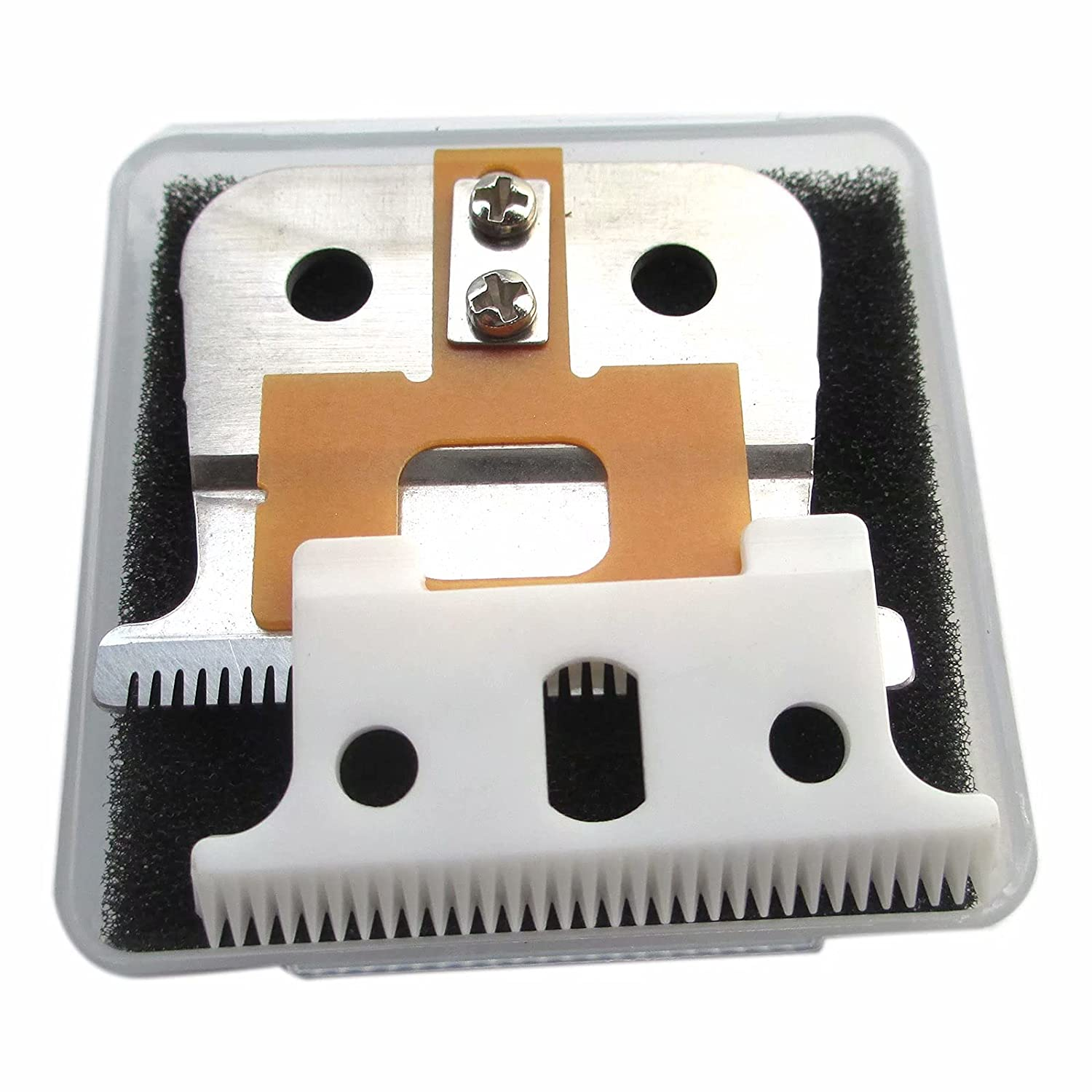 T Outliner Sale item Blades Price reduction Trimmers Clippers F Blade Detailer Replacement