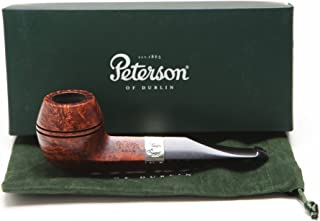 peterson 150 pipe