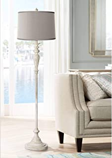 Best shades for antique floor lamps Reviews