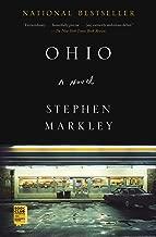 Best ohio stephen markley Reviews