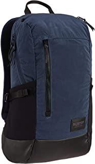 Prospect 2.0 20L Backpack Dress Blue Air Wash