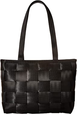 db62c3ae7dc3 Tasha polizzi black mountain overnight bag black