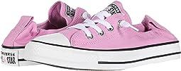 Peony Pink/Multi/White
