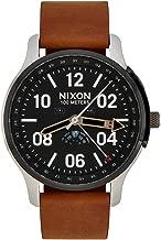 Nixon ASCENDER Han Solo Star Wars A1256SW-3061-00 Mens Watch
