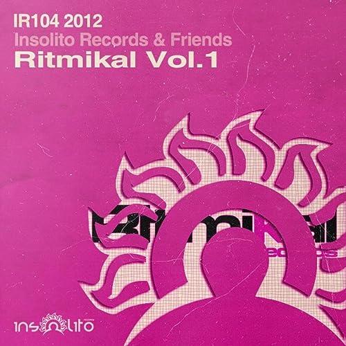 Los Ninos De La Tribu (Original Mix) by Albert Morodo on ...