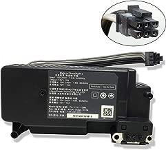 CBK Internal Power Supply AC Adapter Brick for Xbox One S(Slim) PA-1131-13MX 1681 N15-120P1A