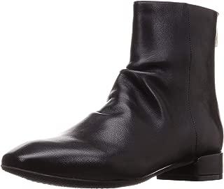 [サヴァサヴァ] ブーツ 7305361