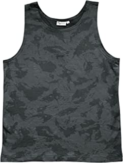 Tank Top Muscleshirt Muskelshirt Shirt Tank Top Russian Night Camo S-XXL