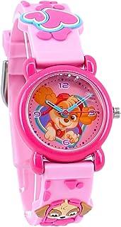 Orologio Paw Patrol Kids Time 3D Girl