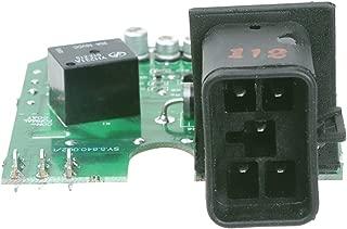 Cardone Select 81-158PB New Windshield Wiper Motor Pulse Board