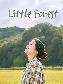Best joy tv korea Reviews