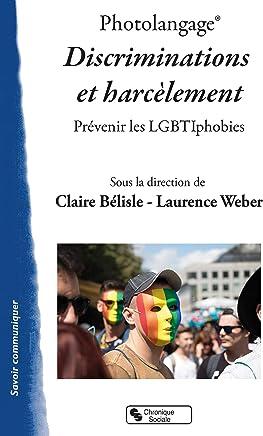 Photolangage, discrimination et harcèlement : Penser autrement les identités et les expressions de genre
