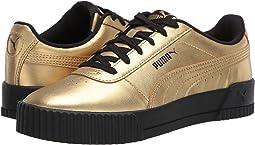 Puma Team Gold/Puma Team Gold