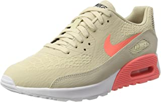 Best mens nike gore tex trainers Reviews